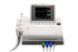 Fetal-monitor--Advanced--FM-3000