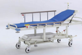 Hydraulic-stretcher--Hebei--E-2
