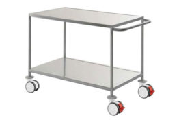 MULTIPURPOSE-TROLLEY