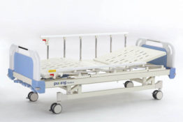 Manual-bed--Hebei--A-5