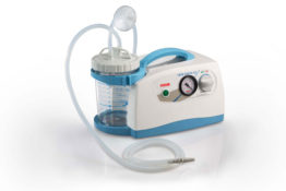 Suction-machine---CAMI--ASKIR-30